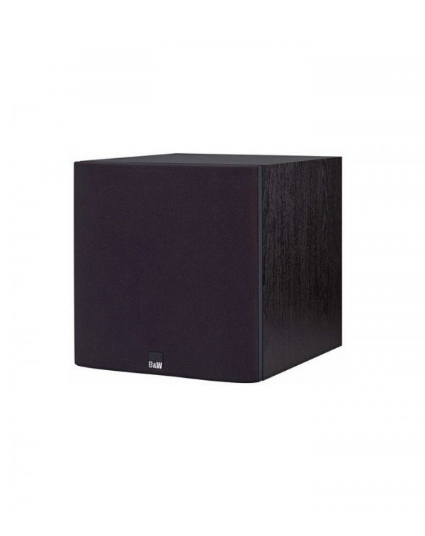 yamaha yst sw012 subwoofer advanced yst ii e diffusione. Black Bedroom Furniture Sets. Home Design Ideas